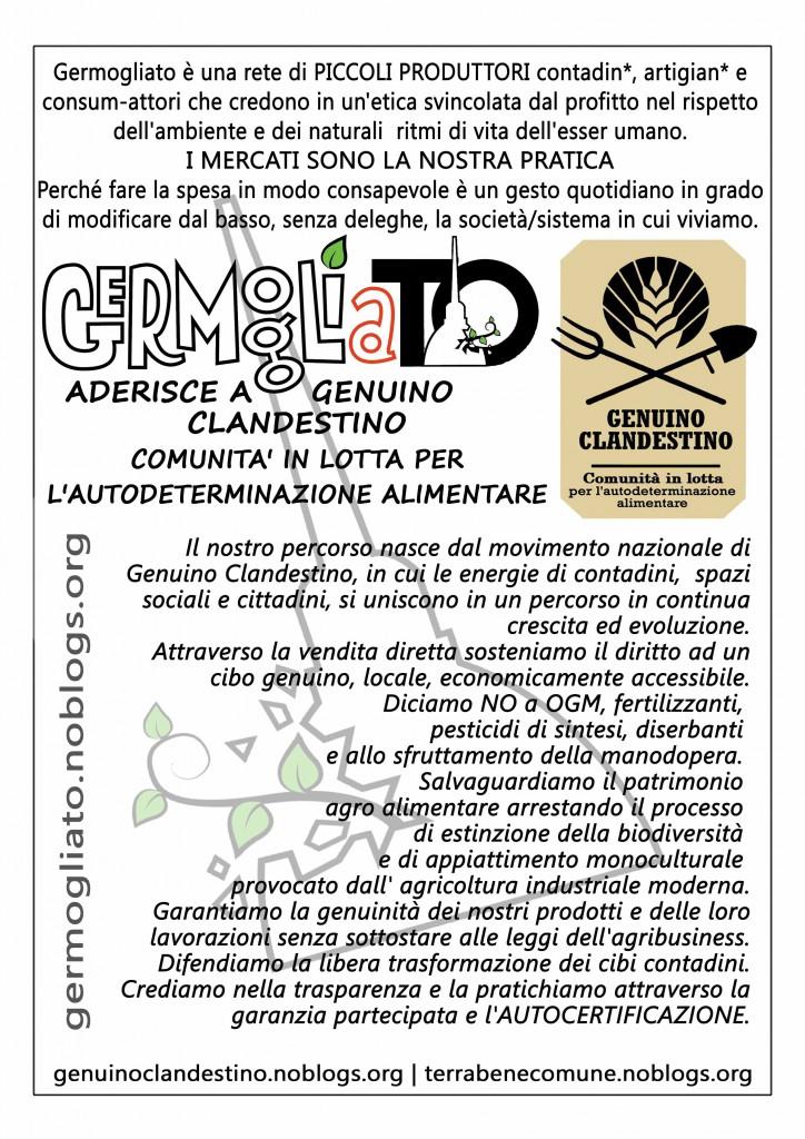 GermogliaTO_flyer