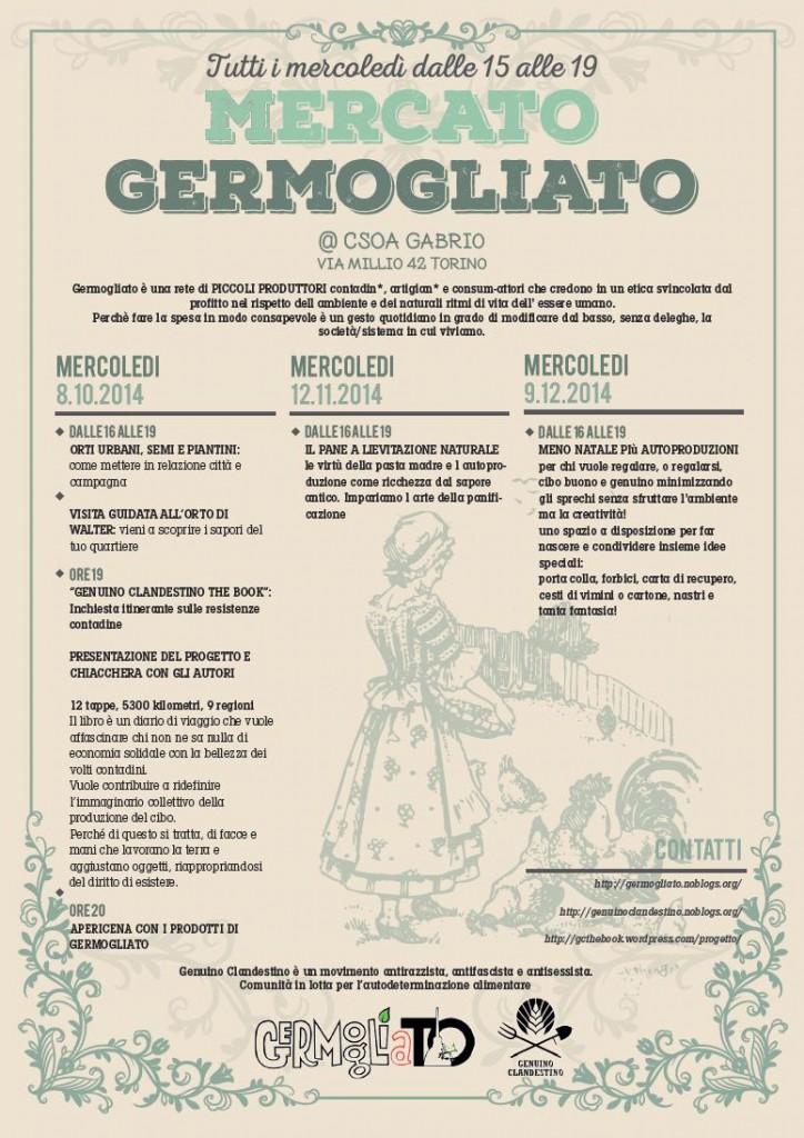 Mercatini_Autunno_Gabrio